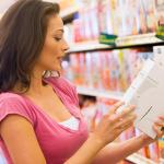 Los conservantes y sus efectos nocivos para la salud