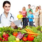 Desintoxica tu cuerpo: las verdades de la fibra
