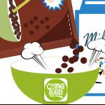Cereales de caja: ¿Nutritivos y saludables?