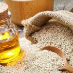 Aceite de ajonjolí: Tu aliado en la cocina